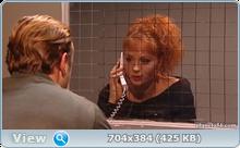Адвокат (1-6 сезон: 1-77 серии из 77) / 2004-2009 / РУ / WEBRip (AVC)