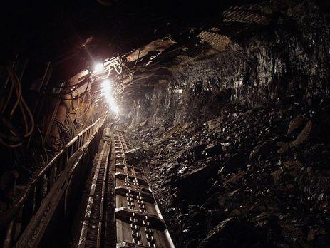 Главарь «ЛНР» Плотницкий готов расплачиваться углем заукраинскую воду
