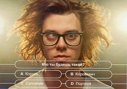 https://img-fotki.yandex.ru/get/101645/23478154.91/0_17dde0_72b416e5_orig.jpg