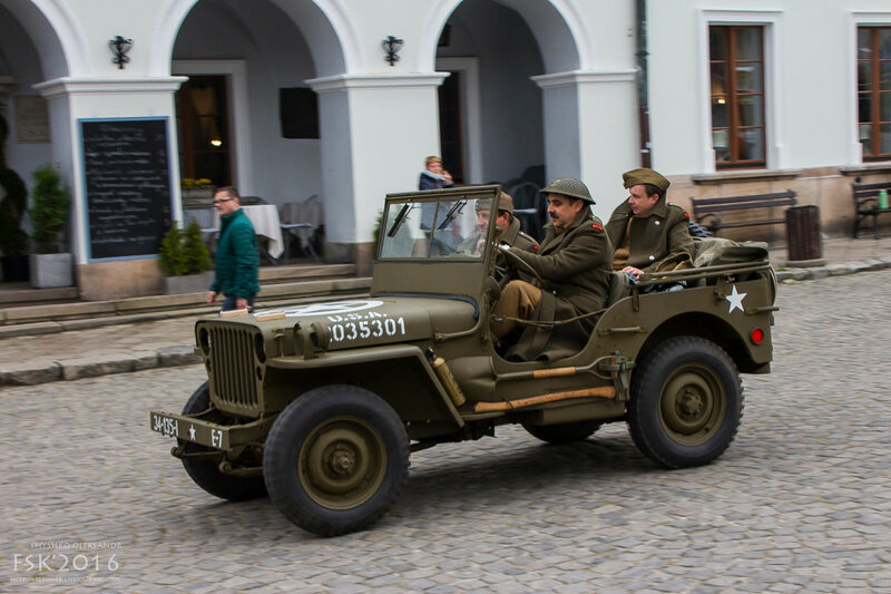 Lublin-530.jpg