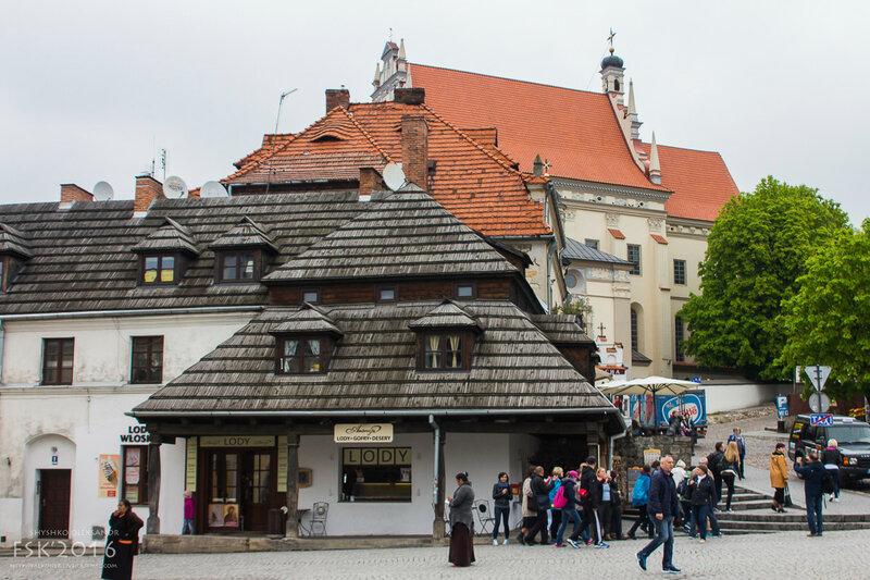 Lublin-546.jpg