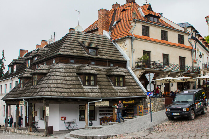 Lublin-555.jpg