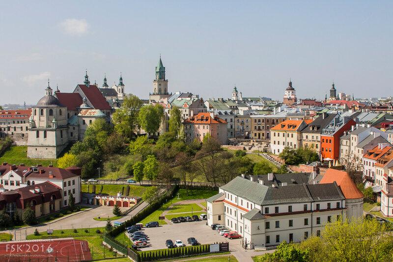 Lublin-636.jpg