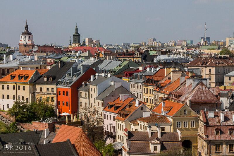 Lublin-637.jpg