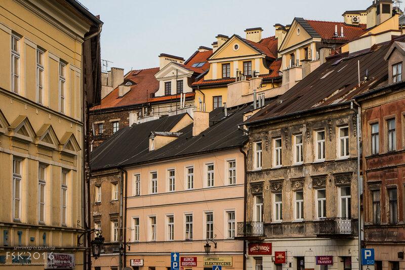Lublin-695.jpg