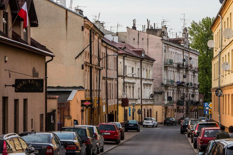Lublin-696.jpg