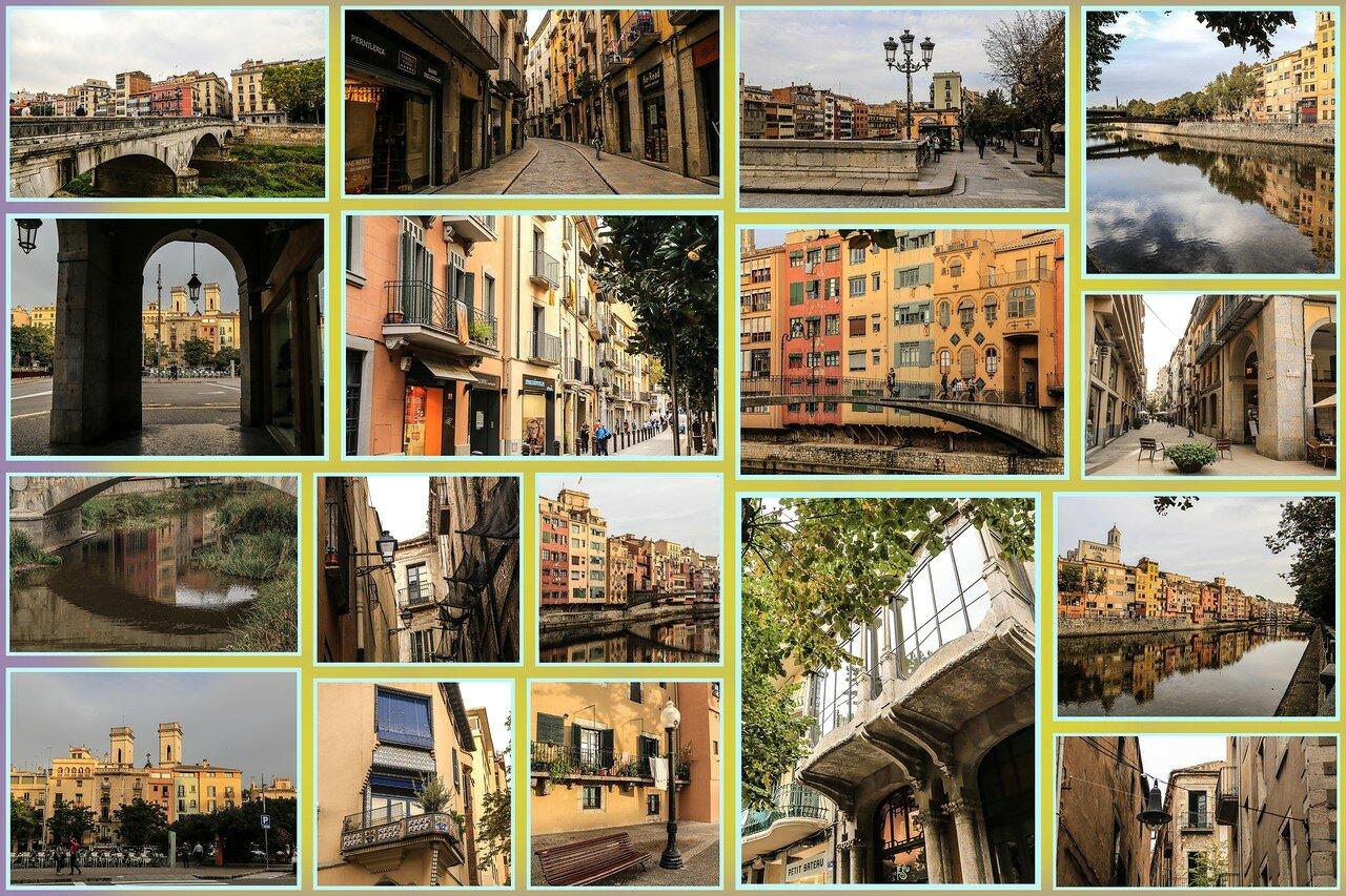 26.10._Girona.jpeg