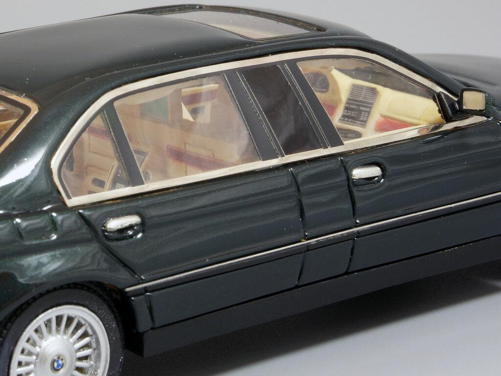 BMW_L7_07.jpg