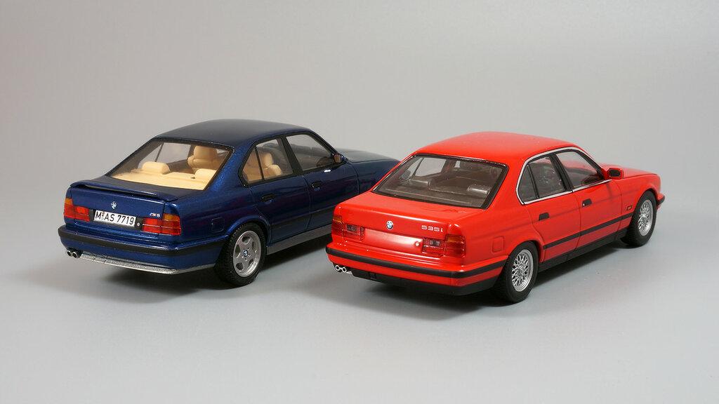 BMW_M5_E34_16.jpg