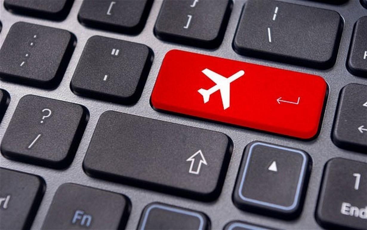 Например, если Вы летите авиакомпанией Аir Frаncе в Нью-Йорк из Москвы, то Вы будете делать пересадк