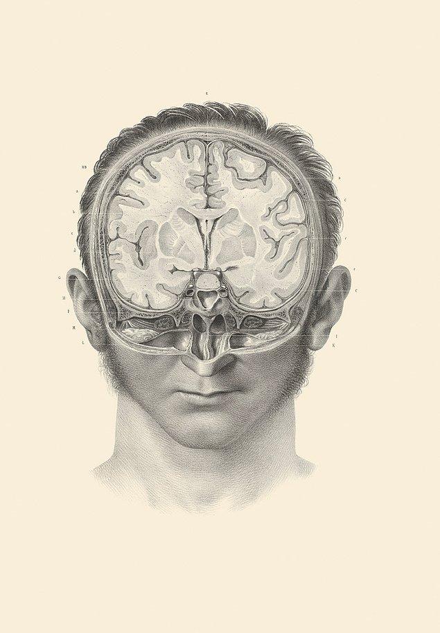 Исправление косоглазия хирургическим путем