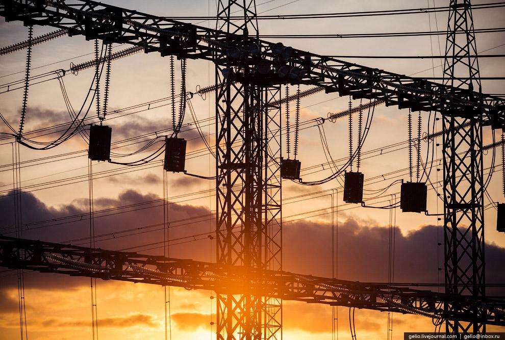 Также смотрите « Саяно-Шушенская ГЭС — грандиозное сооружение » и « Чиркейская ГЭС — самая высо