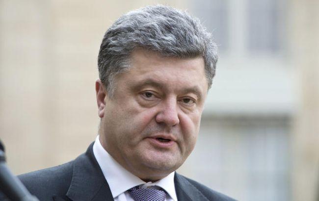 Количество воевавших украинцев приближается к300 тыс.