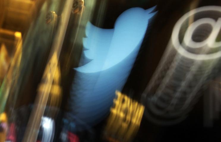 Последний серьезный претендент отказался отприобретения социальная сеть Twitter