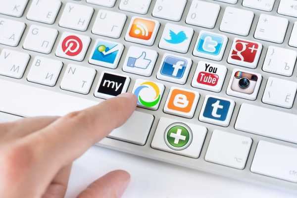ВДагестане корреспондентов вынудили предоставить властям данные обаккаунтах в социальных сетях