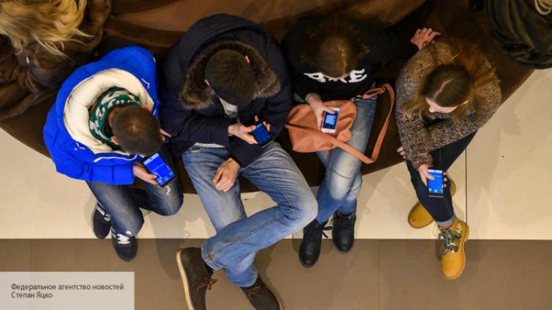 В Российской Федерации появится организация для решения сложностей синтернет-магазинами