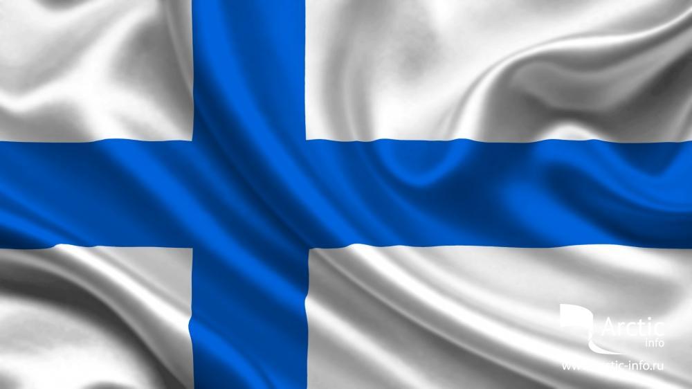 Две тысячи финнов будут каждый месяц получать отгосударства 560евро