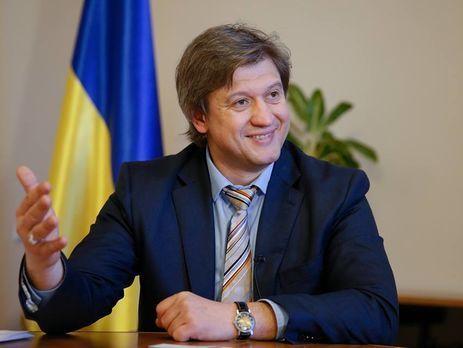 Руководитель  министра финансов  прокомментировал ликвидацию налоговой милиции поошибке