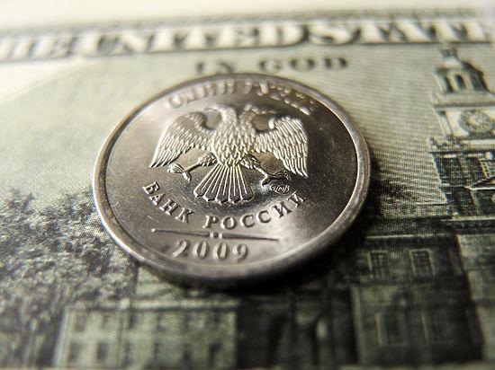 Sberbank CIB: граждан Российской Федерации стала менее беспокоить инфляция ибольше