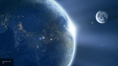 «Двойник Земли» оказался не приемлемым для жизни— Ученые изNASA