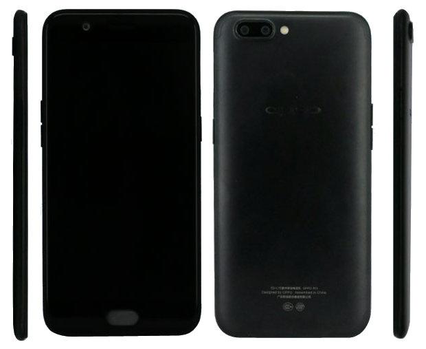 Двухкамерный смартфон ASUS ZenFone Go2 (X015D) прошел сертификацию в КНР