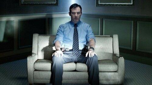Самые интересные и крутые сериалы и фильмы о жизни и психологии