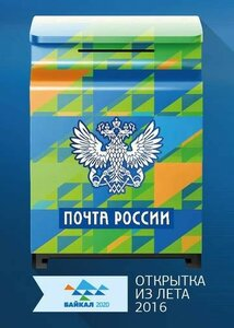 https://img-fotki.yandex.ru/get/101645/31613683.39c/0_14e1d4_b365b198_M.jpg