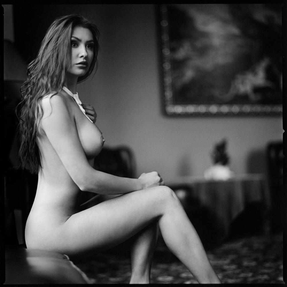 modeli-eroticheskogo-zhanra