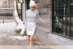 http://img-fotki.yandex.ru/get/101645/340462013.39b/0_400dcd_a57d116f_orig.jpg