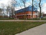 Поездка в Курск