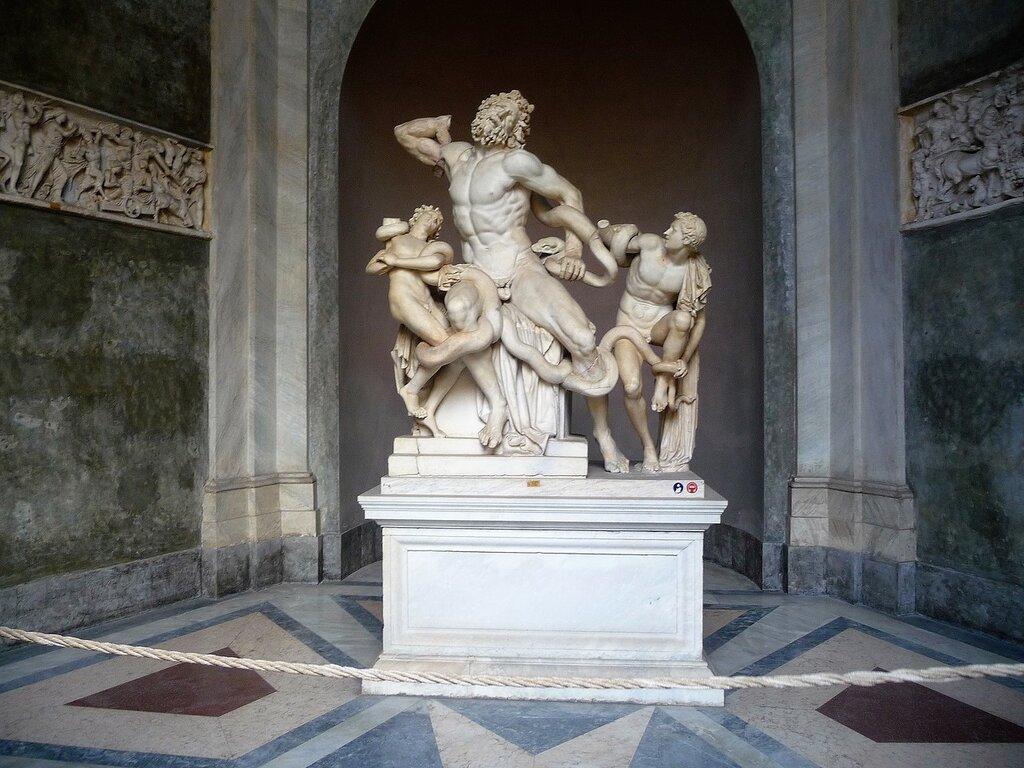 Vaticano-2016 (45).JPG
