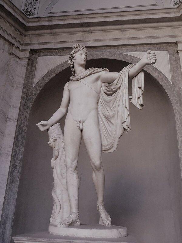 Vaticano-2016 (50).JPG
