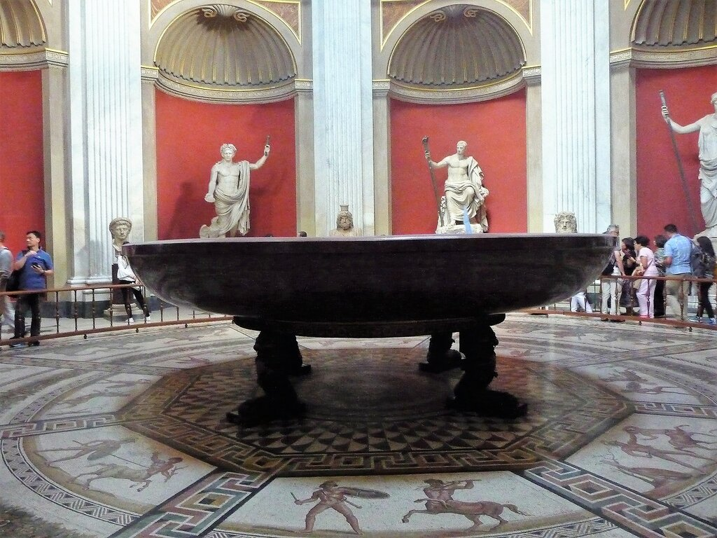 Vaticano-2016 (56).JPG