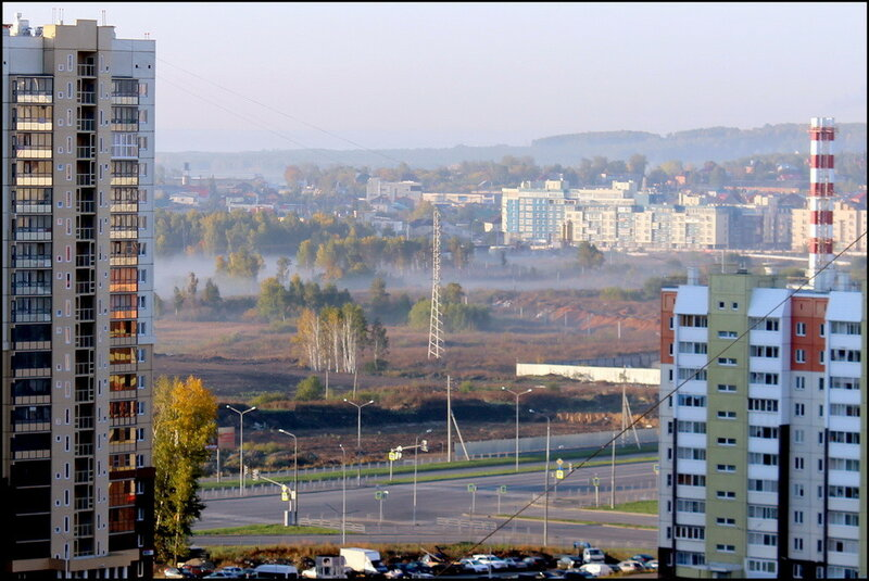 Челябинск 1827 Туман.JPG