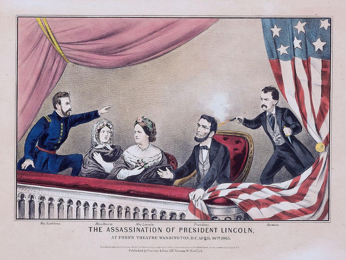 Assassination_of_President_Lincoln.jpg