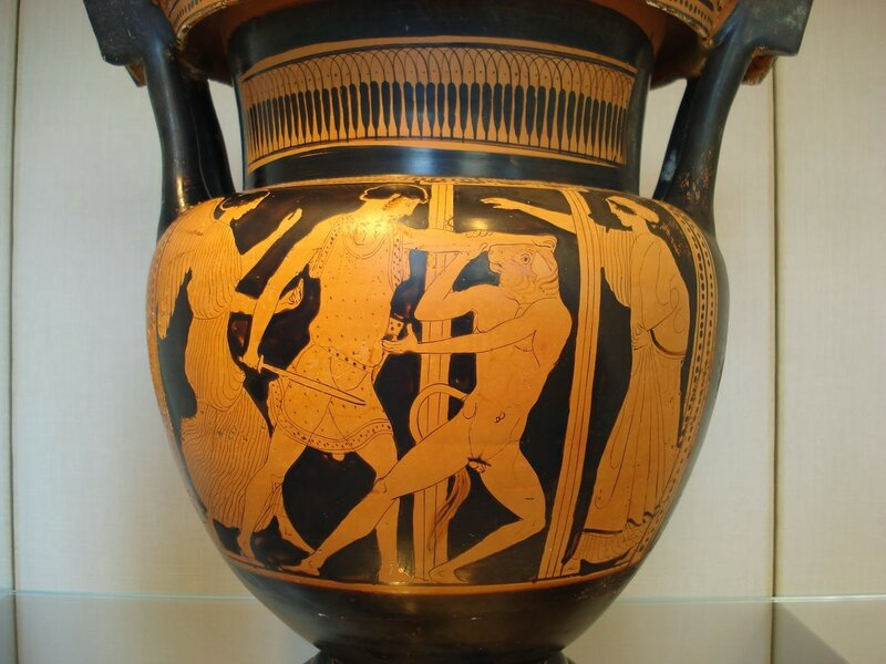 1 Theseus_Minotauros_MET_56.171.46.jpg