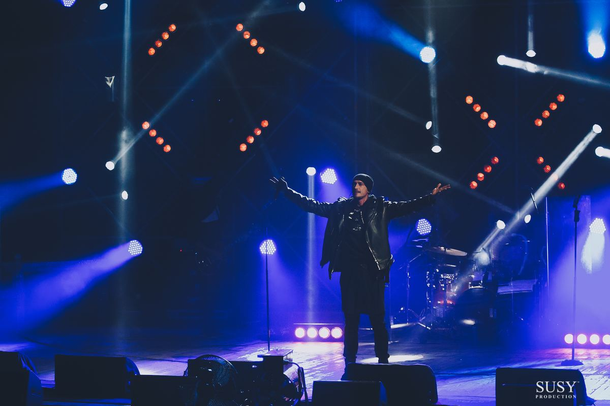 Светлана Лобода дала концерт в Житомире - 0409.jpg