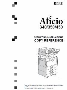 service - Инструкции (Service Manual, UM, PC) фирмы Ricoh 0_1b1d03_6897e886_orig