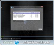 Windows 7 SP1 6in1 x86/x64 KottoSOFT v.52.16