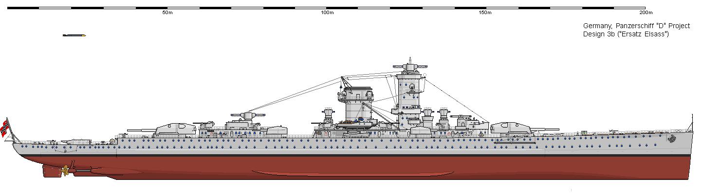CA Panzerschiff D - Design 3b.png