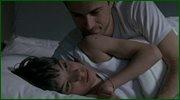 http//img-fotki.yandex.ru/get/101645/4697688.9d/0_1c3f10_a15a4aea_orig.jpg