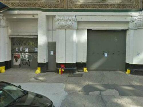 1private-manhattan-garage.jpg