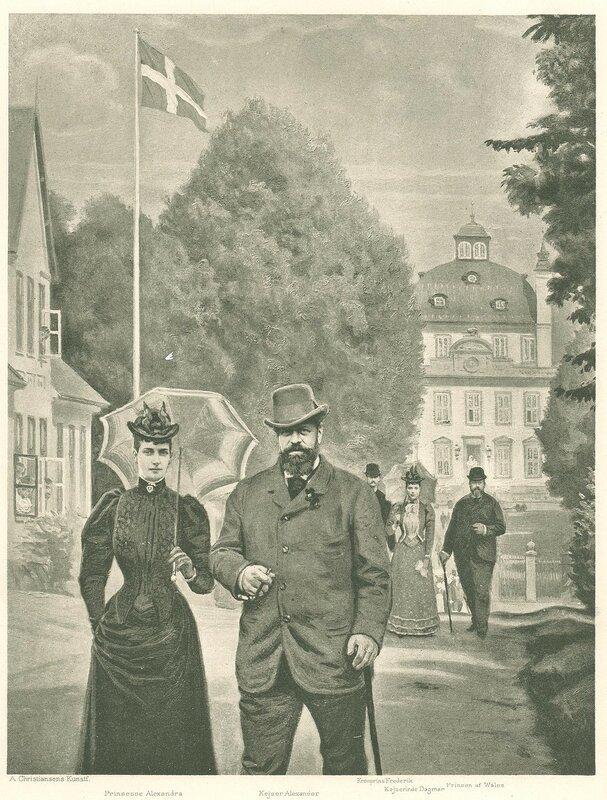 Fredensborg Alexander III.jpg