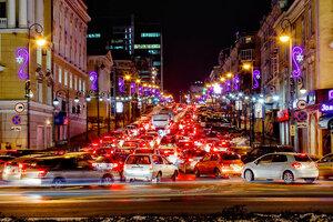 Владивосток2.jpg