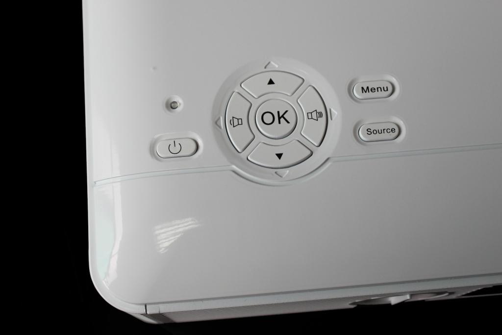 проектор Led Minox lm 900-3.jpg