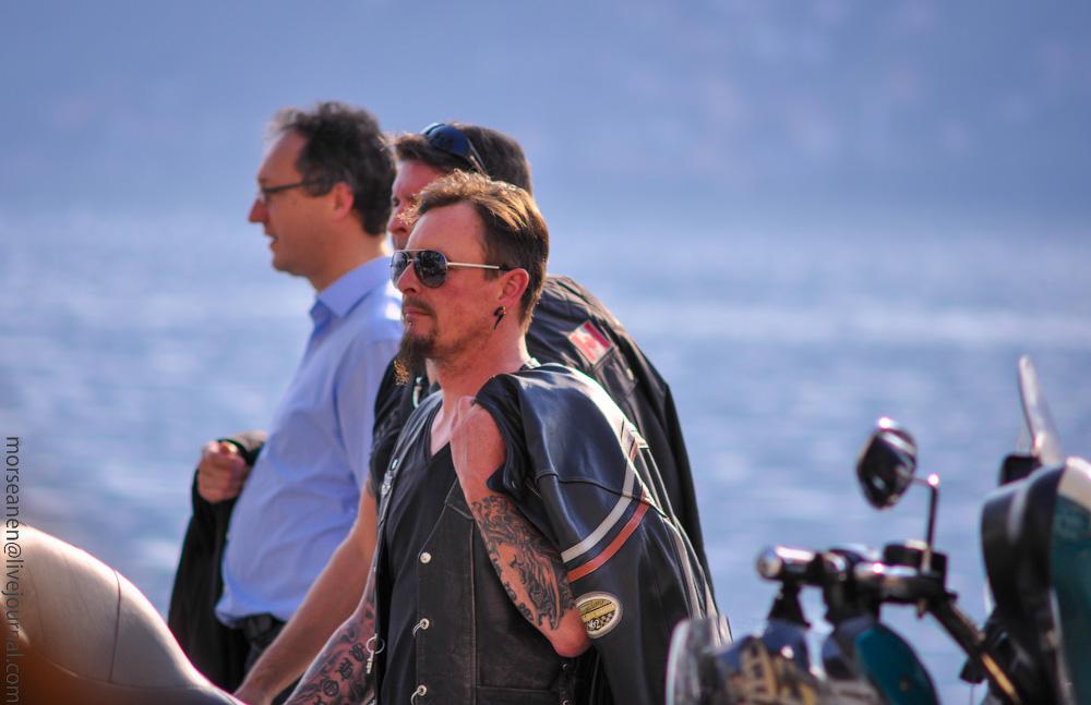 biker-(35).jpg