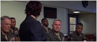 Особо тяжкие преступления / High Crimes (2002/BDRip/HDRip)