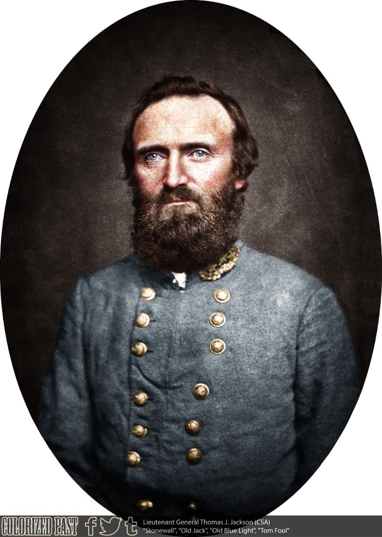 170130 Stonewall Jackson.jpg