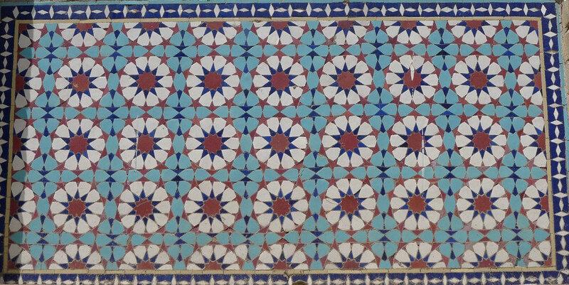 fs1600x1200px-Golestan_Palace_3.jpg