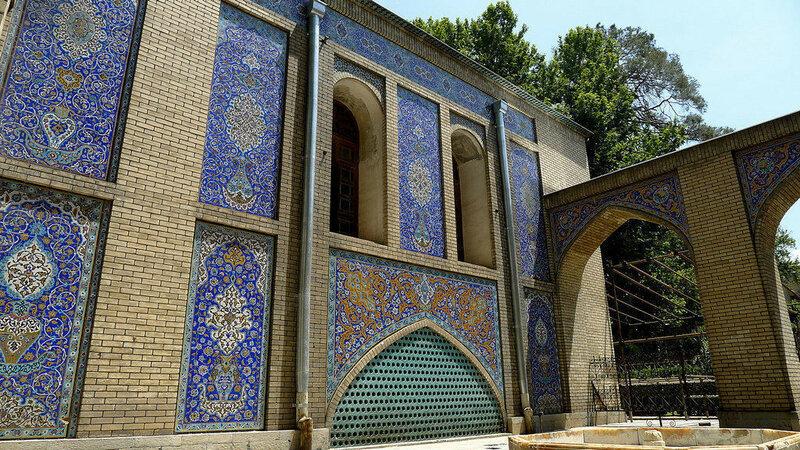 fs1600x1200px-Golestan_Palace_11.jpg